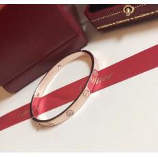 ブランド後払い Cartier カルティエ バングルスーパーコピーブランド代引き