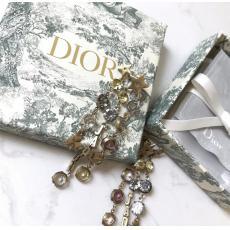 ディオール Dior イヤリングセール価格 レプリカ激安代引き対応