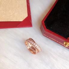 Cartier カルティエ リングスーパーコピーブランド激安販売専門店