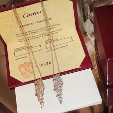 カルティエ Cartier ネックレスセール価格 レプリカ激安代引き対応