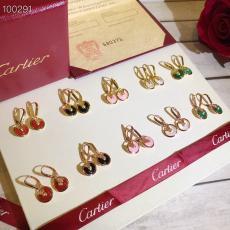 定番人気 カルティエ Cartier イヤリング激安代引き口コミ