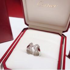 カルティエ Cartier リングセール価格 スーパーコピー 安全優良サイトline