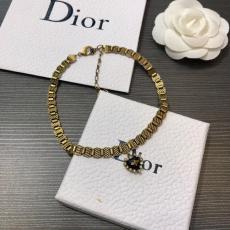 Dior ディオール ネックレス激安販売