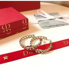 Dior ディオール ピアススーパーコピー販売口コミ代引き後払い国内発送優良店line
