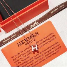 エルメス  HERMES ネックレス特価 スーパーコピー安全後払い