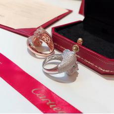 カルティエ Cartier リングスーパーコピー激安販売