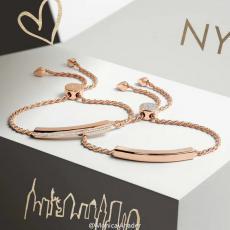 ブランド可能 Dior ディオール ブレスレット本当に届くスーパーコピー安全後払い店