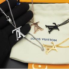 LOUIS VUITTON ルイヴィトン ネックレスセール 本当に届くスーパーコピー 口コミ国内安全後払いおすすめ店