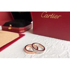 Cartier カルティエ リング値下げ 本当に届くスーパーコピー後払い店