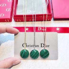 ディオール Dior ネックレス3色本当に届くスーパーコピー安全後払い代引き店