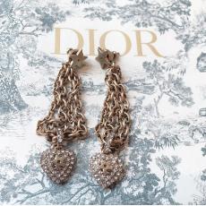 Dior ディオール ピアスレプリカ 代引き