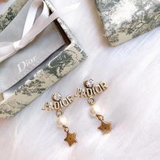 Dior ディオール ピアスセール価格 ブランドコピー販売口コミ後払い店