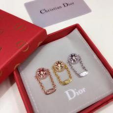 ブランド国内 Dior ディオール ブレスレット特価 ブランドコピー代引き可能