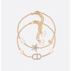 ディオール Dior ブレスレット値下げ ブランドコピー 国内後払い優良サイトline