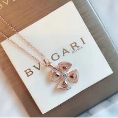 Bvlgari ブルガリ ネックレスブランドコピー販売おすすめ店
