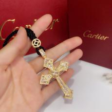 Cartier カルティエ ネックレスコピー 販売口コミ