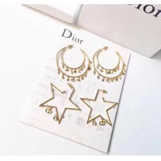 Dior ディオール ピアススーパーコピー販売口コミ店