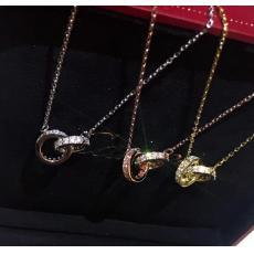 カルティエ Cartier ネックレス本当に届くブランドコピー店line