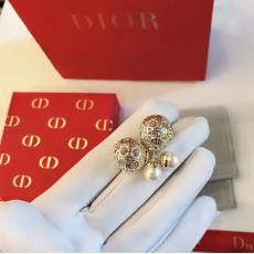 Dior ディオール ピアス本当に届くスーパーコピー国内安全店