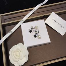 ディオール Dior ピアススーパーコピー販売口コミ店