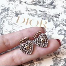 Dior ディオール ピアス本当に届くブランドコピー国内安全優良サイト