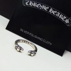 良品 クロムハーツ Chrome Hearts リング本当に届くブランドコピーおすすめ店