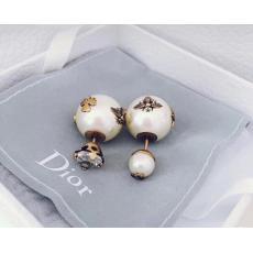 ディオール Dior ピアスセール価格 偽物販売口コミ