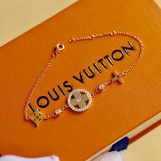 ブランド販売 LOUIS VUITTON ルイヴィトン ブレスレットセール ブランドコピー販売店