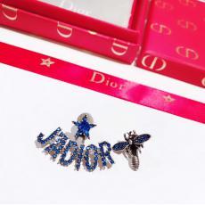 ディオール Dior ピアススーパーコピー 代引き届く