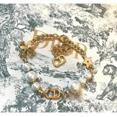 ディオール Dior ブレスレット本当に届くブランドコピー店 国内発送