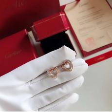 Cartier カルティエ ピアス本当に届くスーパーコピー 口コミ国内安全後払いおすすめ店