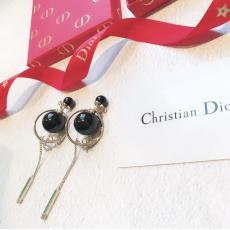 Dior ディオール イヤリング値下げ ブランドコピー販売おすすめ店
