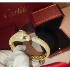 カルティエ Cartier バングルスーパーコピーブランド