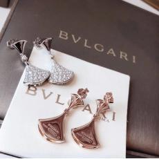 ブルガリ Bvlgari イヤリング2色特価 スーパーコピーブランド激安国内発送販売専門店
