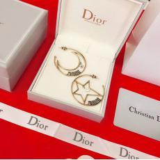 良品 ディオール Dior イヤリング本当に届くスーパーコピー店