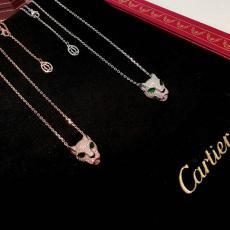 Cartier カルティエ ネックレススーパーコピーブランド