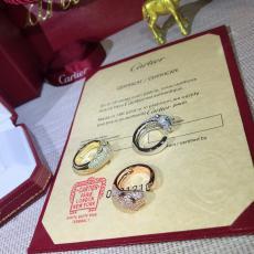 Cartier カルティエ リングメンズ レディース特価 本当に届くブランドコピー店 国内発送