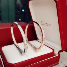 カルティエ Cartier バングルスーパーコピー販売口コミ代引き後払い店