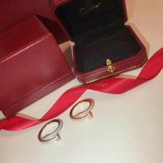 Cartier カルティエ リングセール価格 ブランドコピー 国内優良サイト届く