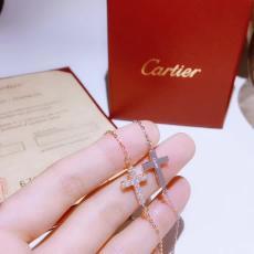 Cartier カルティエ ブレスレットスーパーコピー販売口コミ代引き後払い国内発送優良店