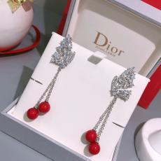店長は推薦します ディオール Dior イヤリング本当に届くブランドコピー 口コミ店