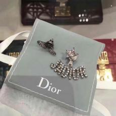 Dior ディオール ピアス本当に届くブランドコピー後払い店