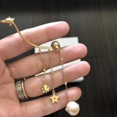 Dior ディオール イヤリング特価 本当に届くスーパーコピー店 国内発送line