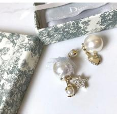 Dior ディオール ピアスセール ブランドコピー激安販売専門店