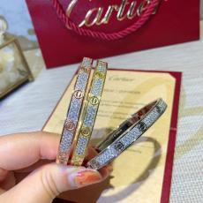 カルティエ Cartier バングルレプリカ販売