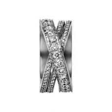 Cartier カルティエ リングセール 激安代引き