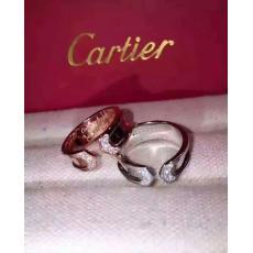カルティエ Cartier リング本当に届くブランドコピーおすすめ店