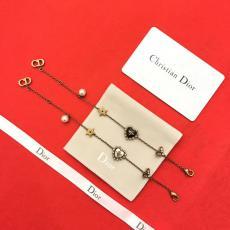 ディオール Dior ブレスレット2色スーパーコピー代引き国内安全後払い優良サイト