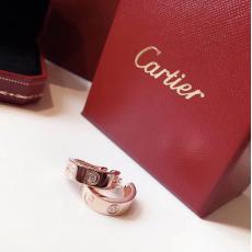 Cartier カルティエ ピアススーパーコピーブランド激安安全後払い販売専門店