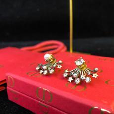 Dior ディオール ピアスセール価格 スーパーコピー 優良サイト